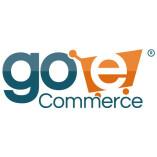 go eCommerce GmbH