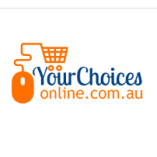 Your Choice Online