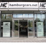 HHC hamburgcars GmbH