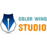 Color Wing Studio