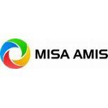 Misa Amis