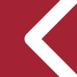 Steuerberatungsgesellschaft Küpper & Kollegen mbH