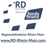 Regionaldirektion-Rhein-Main in Kooperation mit Fonds Finanz