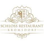 Schloss Restaurant Kromsdorf