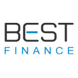 bestfinance