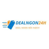 dealngon24h