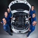 D & D Transmission & Auto Repair