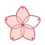 Sakura Linkage International