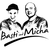 Basti und Micha