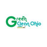 Green Clean Ohio