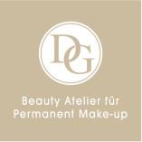 Permanent Make-up - Daniela Grob
