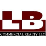 LB Commercial Realty LLC