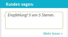 Kundenbewertungen & Erfahrungen zu Genesys International GmbH. Mehr Infos anzeigen.