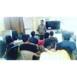 TIC Academy