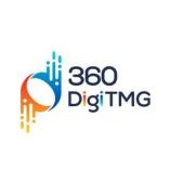 360digitmg Guduvanchery