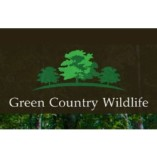 Green Country Wildlife Specialist