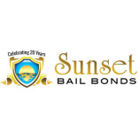 Sunset Bail Bonds Fullerton