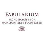 Fabularium - Fachgeschäft für wohlsortierte Buchstaben