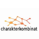 charakterkombinat logo