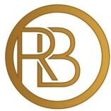 RareBuilt Homes Ltd