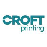 Croft Printing Limited