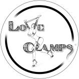 Love Clamps UG (haftungsbeschränkt)