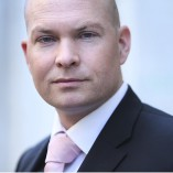 Kanzlei Dr. Böttner
