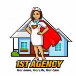 1st Agency