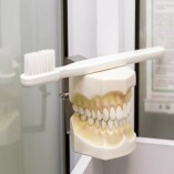 Immediate Dentistry 24/7