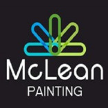 McLean Painting Melbourne