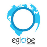 eGlobe IT Solutions