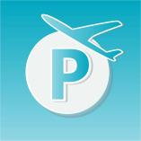 billig parken flughafen stuttgart