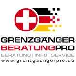 Grenzgängerberatung|Pro Schweiz