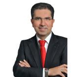 Falc Immobilien - Regionalbüro Tuttlingen - Inhaber Ercan Yorulmaz logo