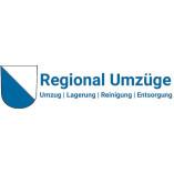 Regional Umzüge GmbH