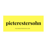 Estersohn Pieter