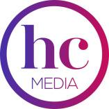 HC Media Group