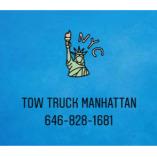Tow Truck Manhattan