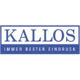 Kallos Verlag und Versand GmbH