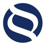 Rechtecheck GmbH