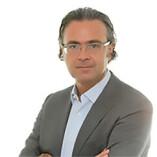 Bart Duijndam Energy Market Expert