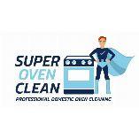 Super Oven Clean