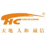 Zhejiang Tianhecheng Bio-technology Shares Co., Ltd.