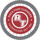 Rad & Tour Cuxhaven