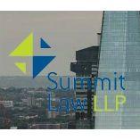 Summit Law LLP