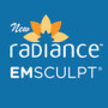 New Radiance EMSCULPT