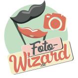 Foto_wizard