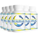 Resurge Supplement