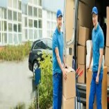Furniture And Piano Movers