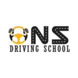ONS Driving School